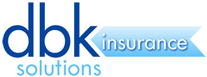 DBK Insurance Solutions Pty Ltd - Personal and Commercial Insurance Solutions - Wodonga VIC